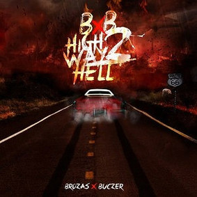 B&B - Highway 2 Hell