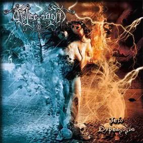 Chalice Of Doom - Into Hypnagogia