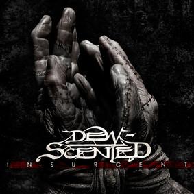 Dew-Scented - Insurgent