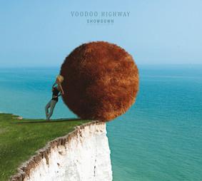 Voodoo Highway - Showdown