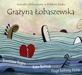 Grażyna Łobaszewska - Koncert w Polskim Radiu