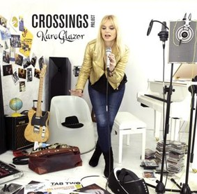 Karo Glazer - Crossings Project