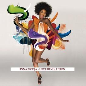 Inna Modja - I Love Revolution