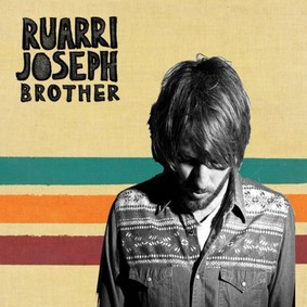 Joseph Ruarri - Brother