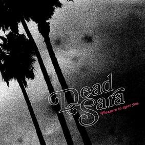 Dead Sara - Pleasure To Meet You