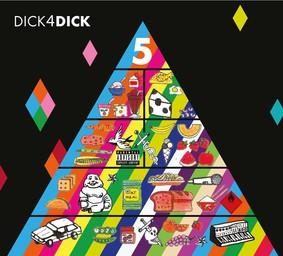 Dick4Dick - 5