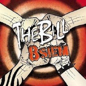 The Bill - 8siem