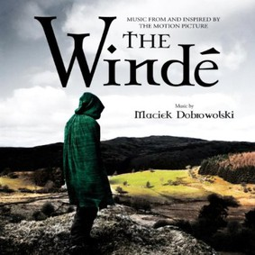Maciek Dobrowolski - The Windé
