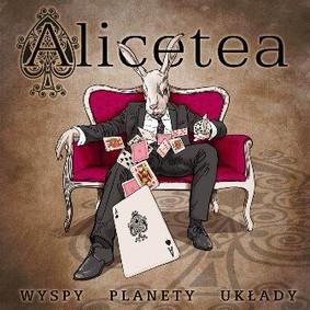Alicetea - Wyspy Planety Układy