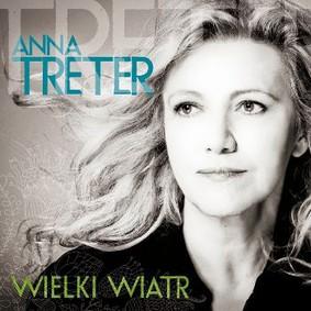 Anna Treter - Wielki wiatr