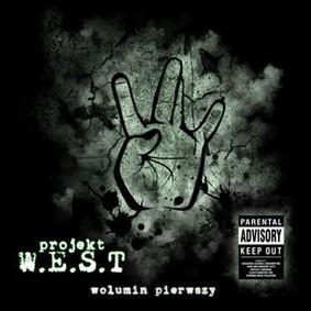 Projekt W.E.S.T. - Wolumin Pierwszy