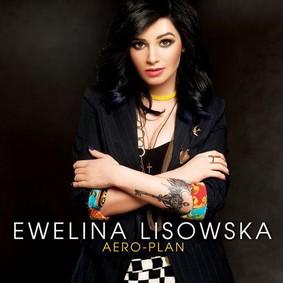 Ewelina Lisowska - Aero-Plan
