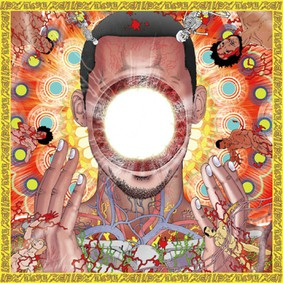 Flying Lotus - You're Dead!