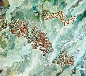 Ocean of Noise - Ocean of Noise