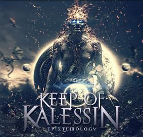 Keep Of Kalessin - Epistemology