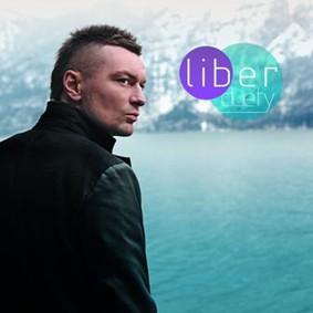 Liber - Duety
