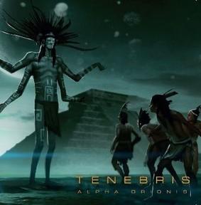 Tenebris - Alpha Orionis