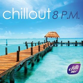 Various Artists - Chillout 8 P.M.