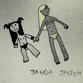 Jahga - Jagizm