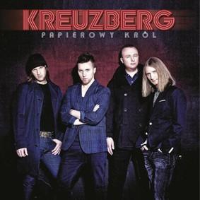 Kreuzberg - Papierowy Król