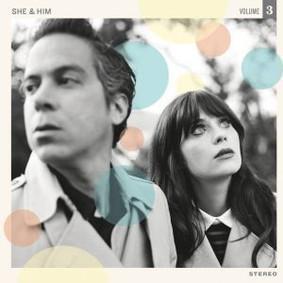 She & Him - Volume 3