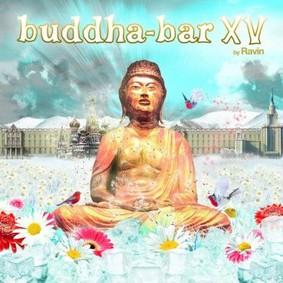 Various Artists - Buddha-Bar 15