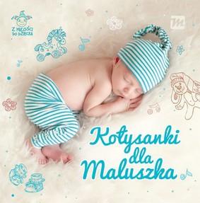 Various Artists - Kołysanki dla maluszka
