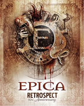 Epica - Retrospect [DVD]