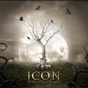Icon & The Black Roses - Thorns