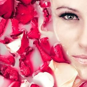 Katarzyna Mirowska - Liquid Love