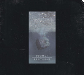Deobson - Oddycham