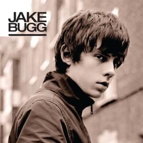 Jake Bugg - Jake Bugg