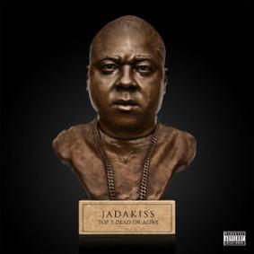 Jadakiss - Top 5, Dead Or Alive