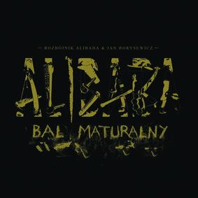 Rozbójnik Alibaba - Bal maturalny