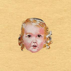 Swans - Oxygen [EP]