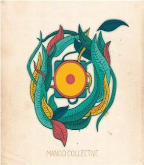 Mango Collective - Mango Collective