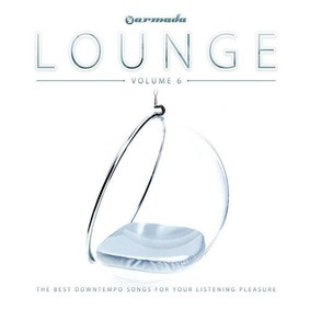 Various Artists - Armada Lounge Volume 6