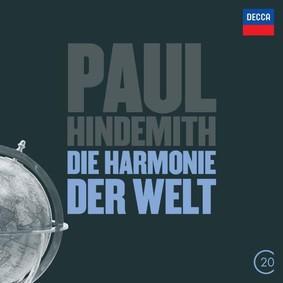 Various Artists - Die Harmonie, Der Welt