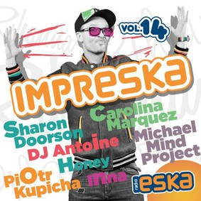 Various Artists - Impreska. Volume 14