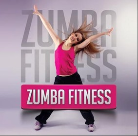 Various Artists - Zumba Fitness