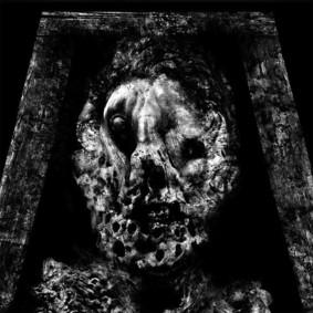 Noneuclid - Metatheosis