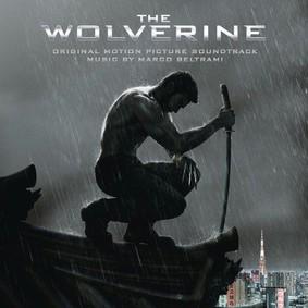 Marco Beltrami - Wolverine