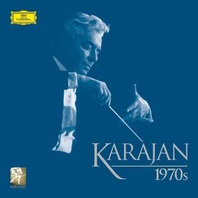 Herbert von Karajan - Karajan 1970s