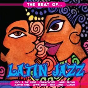Various Artists - Beat Of Latin Jazz