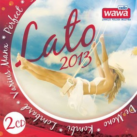 Various Artists - Radio WAWA: Lato 2013