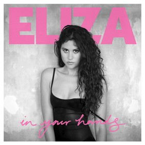 Eliza Doolittle - In Your Hands