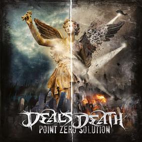 Deals Death - Point Zero Solution