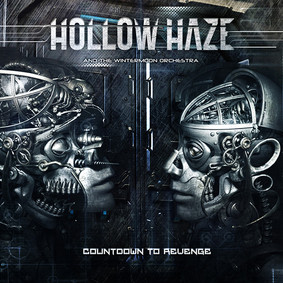 Hollow Haze - Countdown To Revenge