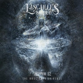 Lascaille's Shroud - Interval 02: Parallel Infinities - The Abscinded Universe