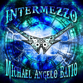 Michael Angelo Batio - Intermezzo